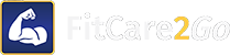 FITCARE2GO Logo